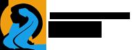 """КП """"МДК"""" – прибирання міста, ремонт доріг"""