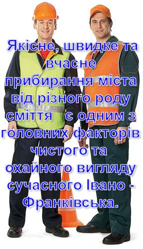 77190838_992417457776866_548011726453342208_n